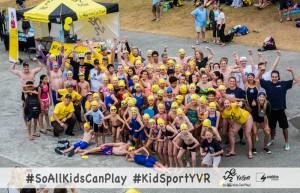 KIDSPORT 2015 - SOMBILON PHOTOGRAPHY-54
