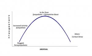 Sav graph