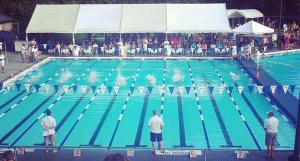 Spani Pool